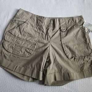 Kenneth Cole shorts